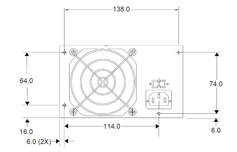 atx screw hole dimensions.jpg