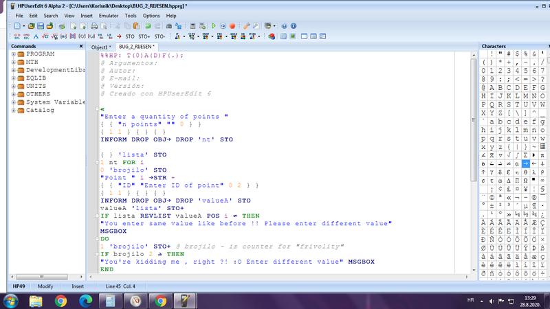 Part_of_algorithm_A.png