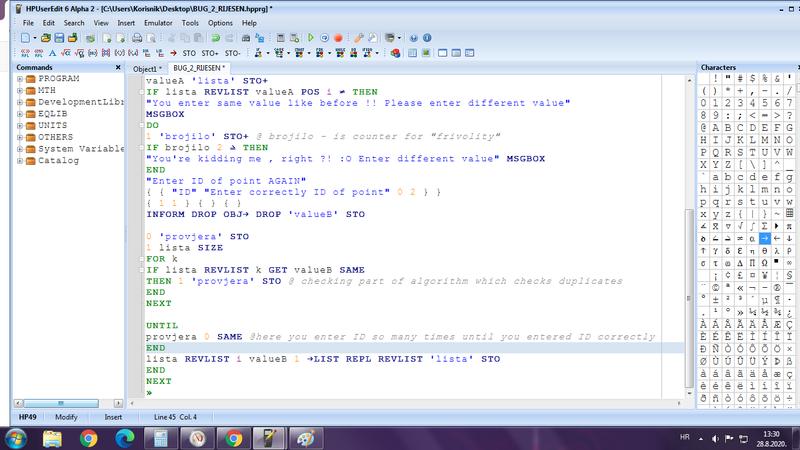 Part_of_algorithm_B.png