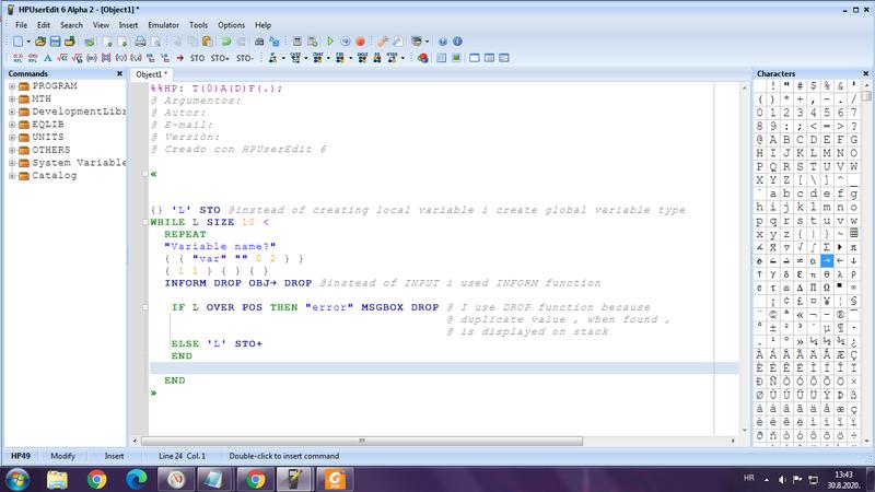debugging_code.png