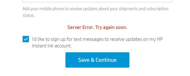 HP Printer Server error.JPG