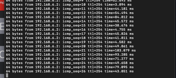 Screen Shot 2020-09-01 at 2.42.43 PM.png