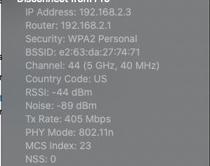Screen Shot 2020-09-02 at 3.37.34 PM.png
