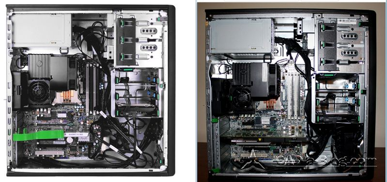 HP z420 and z440 chassis.jpg