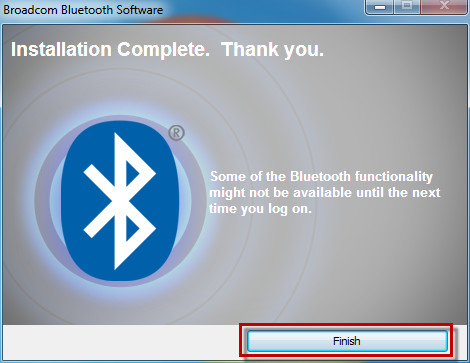 Bluetooth_7.png