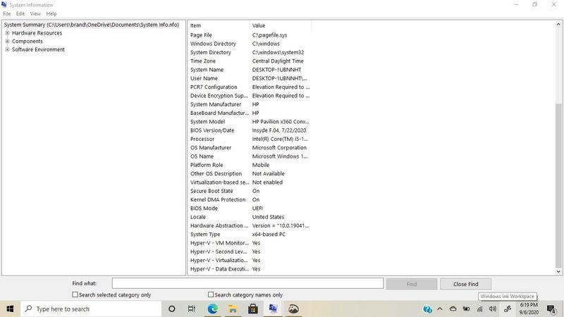 Systems Info Screen Shot 2.jpg
