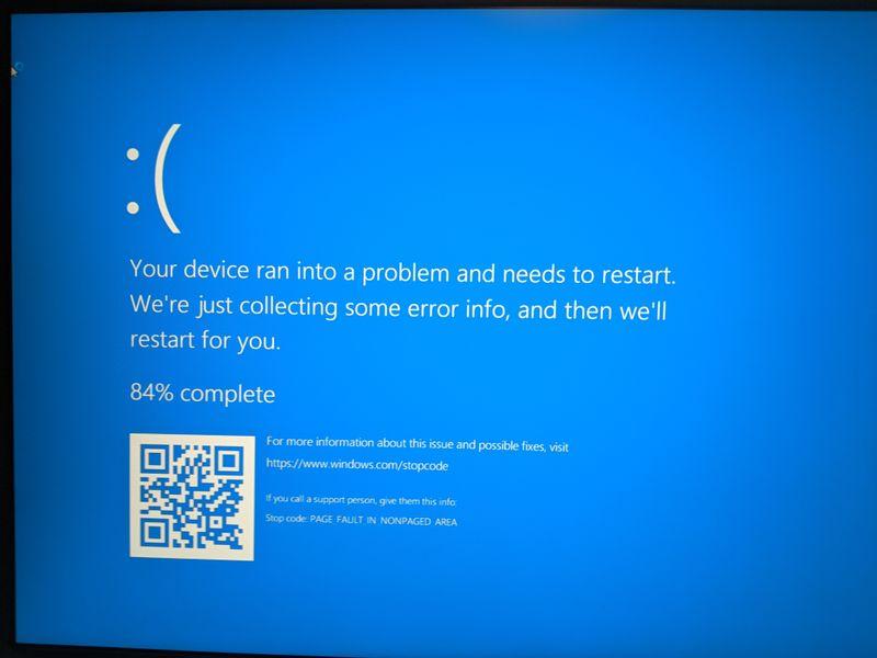 ERROR in Windows.jpg