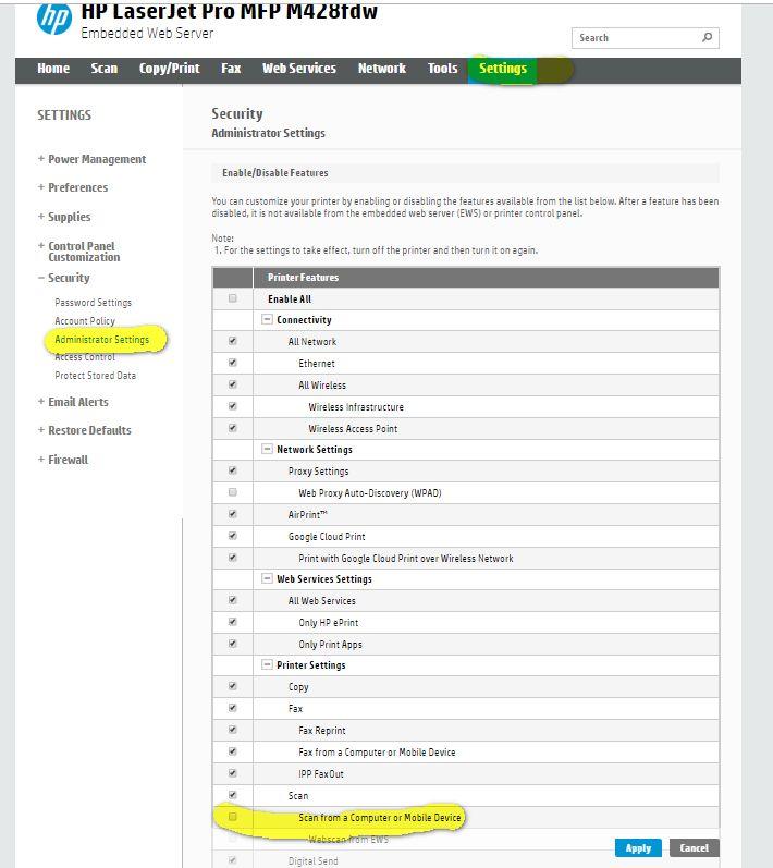 m428 settings page.jpg