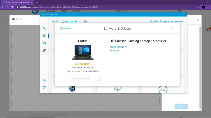 HP Support Assistant - Updates 16_09_2020 17_05_25.png
