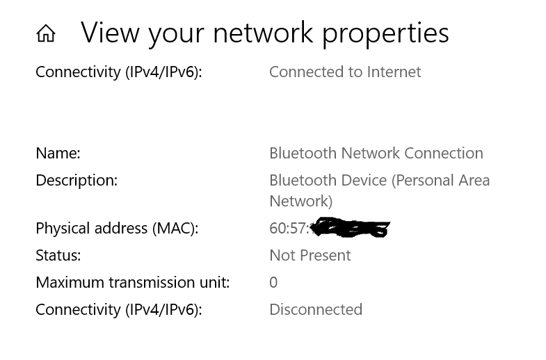 Bluetooth property.png