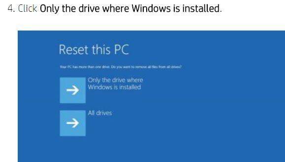 ResetThisPC.jpg