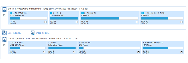 SSD config.png