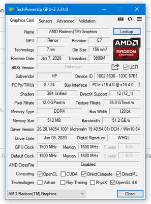 Screenshot 2020-09-21 215701.png