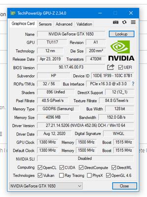 Screenshot 2020-09-21 215715.png
