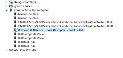 Unknown USB Device.jpg