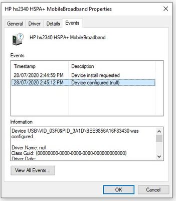 HP Mobile Broadband #2.jpg