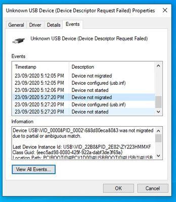 Unknown USB Device #3.jpg