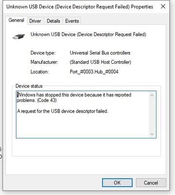 Unknown USB Device #2.jpg