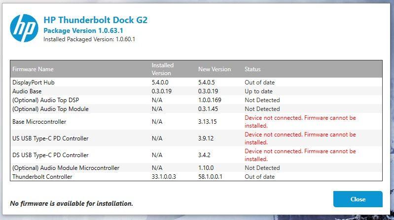 Screenshot 2020-09-26 095442.jpg