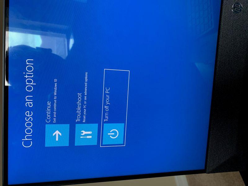 HP Computer.jpg