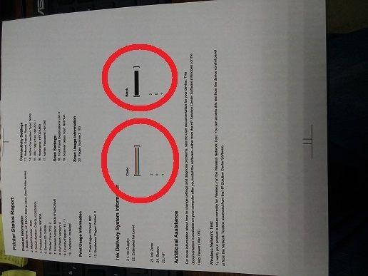 Printer_Status_Report-a.jpg