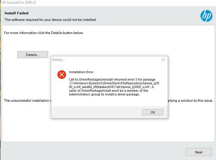 HP installation error (2).png