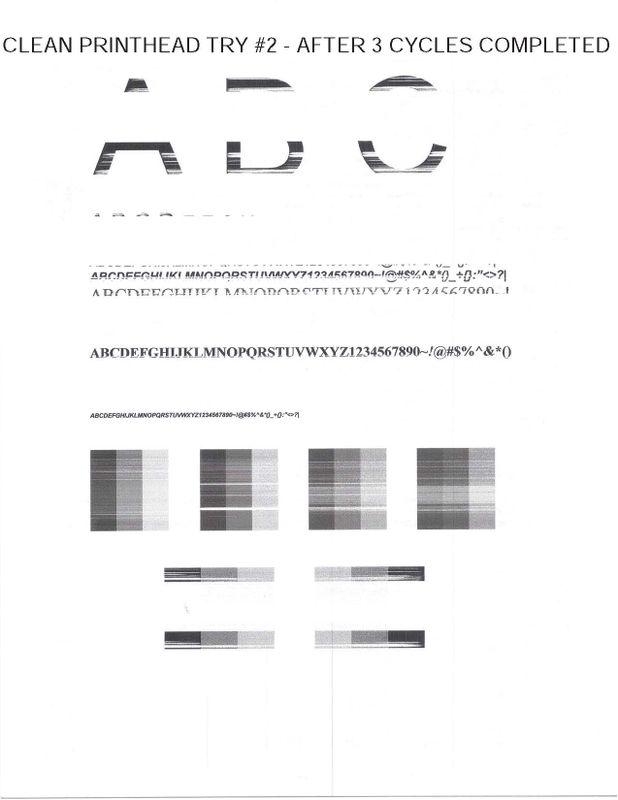 HP 8600_Page_2.jpg