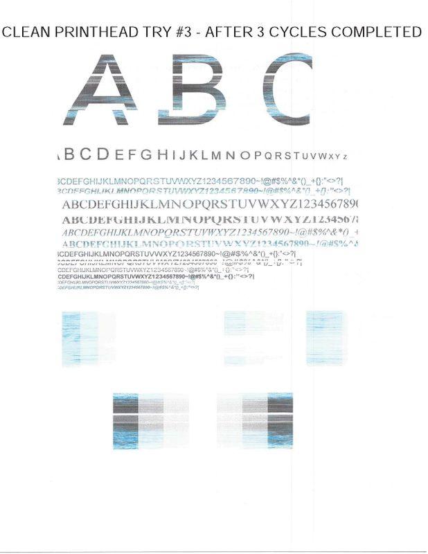 HP 8600_Page_3.jpg