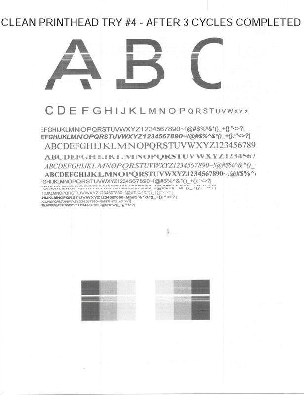 HP 8600_Page_4.jpg