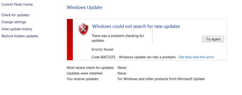 update error.png