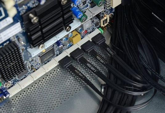 Z820 cables.JPG