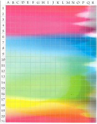 Color test page PRINTED 2.jpg