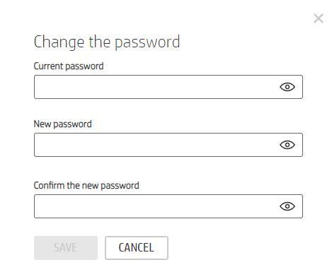 Change the Password.JPG