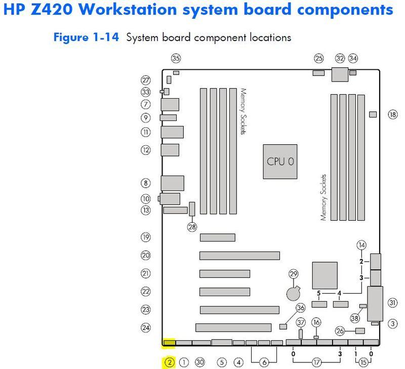 Z420 schematic.JPG