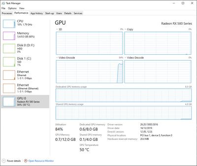 Shared GPU memory.png