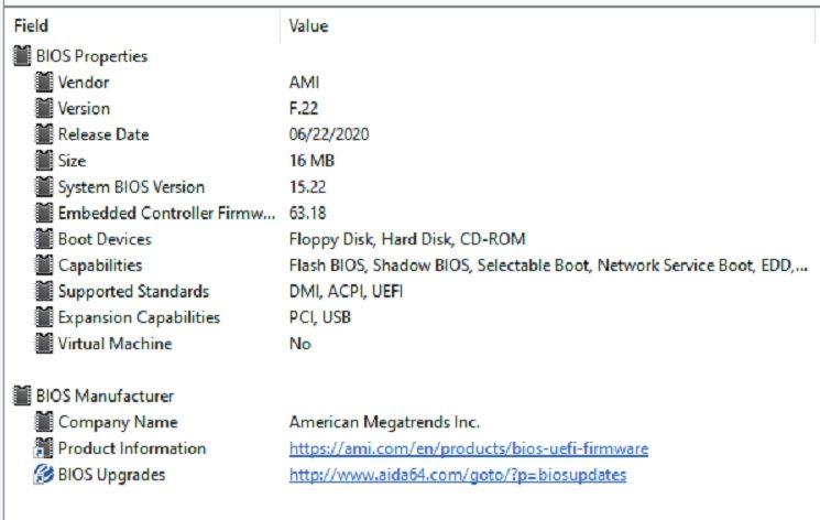 System BIOS Version & Date.jpg
