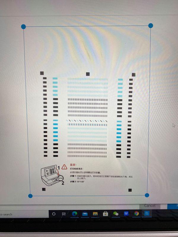 scan copy.jpg