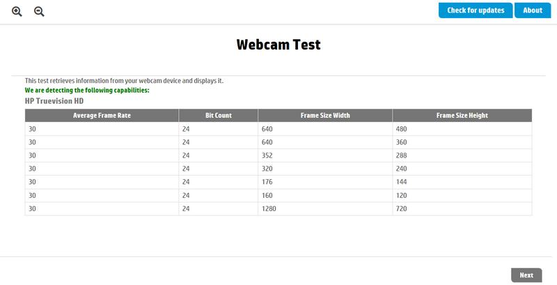 webcam test.PNG