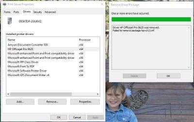 Screenshot 2020-10-10 203830.jpg