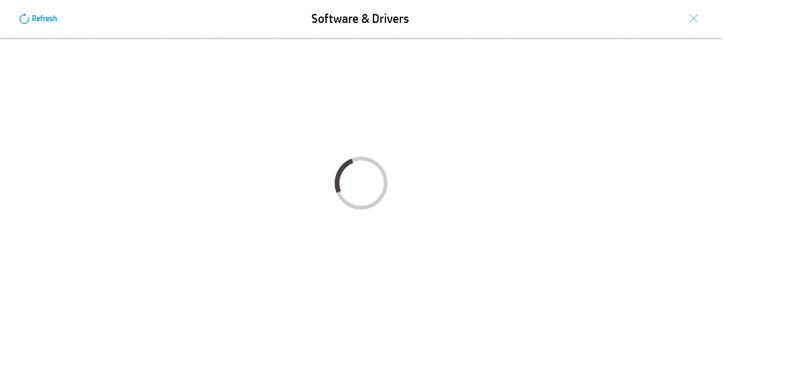 Software and Drivers.png