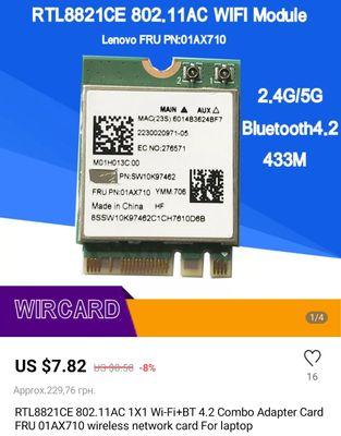 Screenshot_20201014-000359__01.jpg
