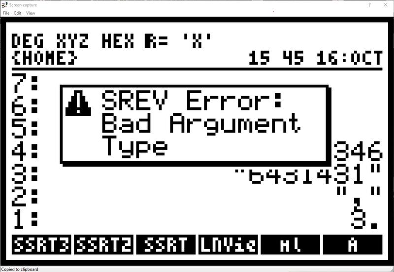 Calculator_error_code_big.PNG