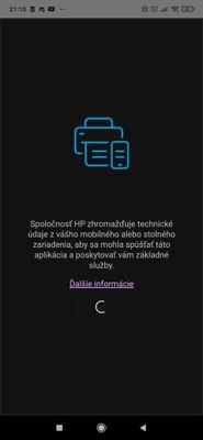 Screenshot_2020-10-16-21-10-31-715_com.hp.printercontrol.jpg