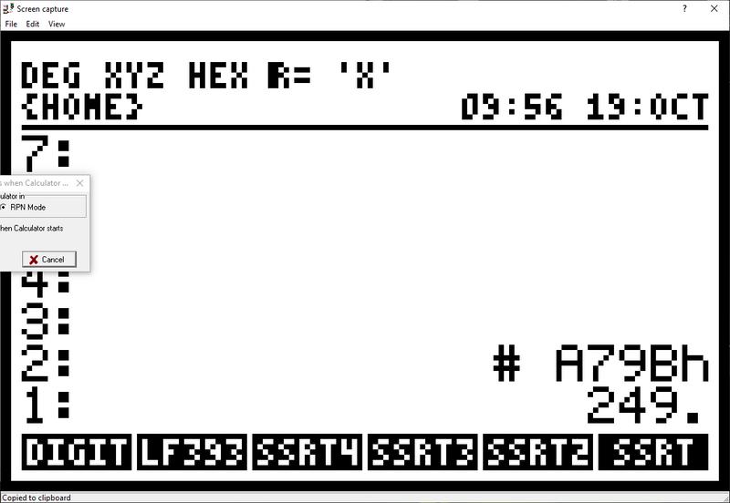 HP_50_g_snip_3.PNG