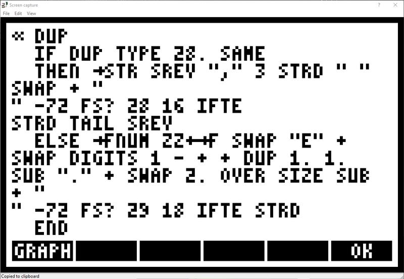 HP_50_g_snip_4.PNG