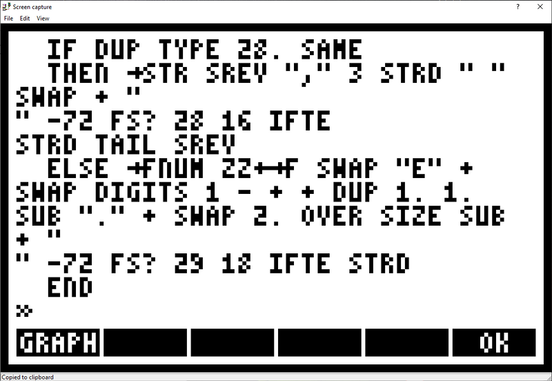 HP_50_g_snip_5.PNG