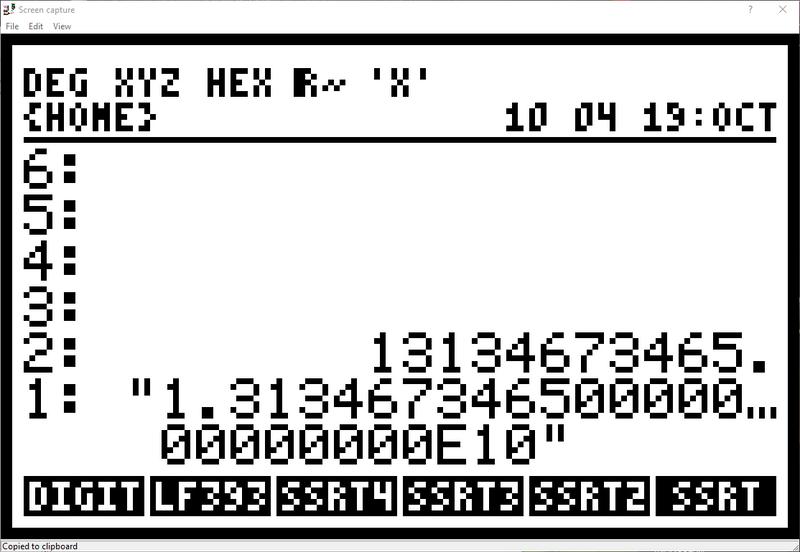 HP_50_g_snip_7.PNG