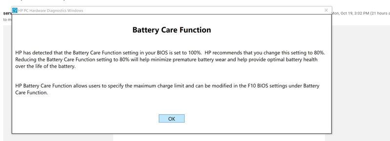 hp battery screenshot cropped.jpg