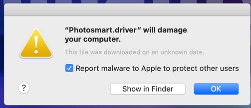 Damage_error_Message.png