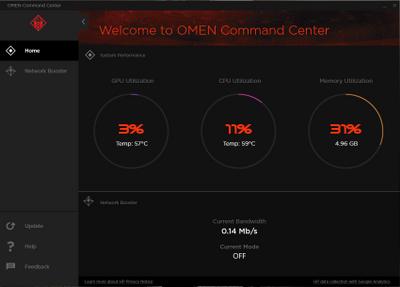 Omen Command Center SnipShot.png